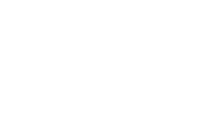 Kalispel Natural Resources Department
